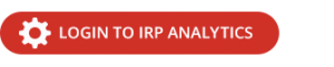 IRP-button_login